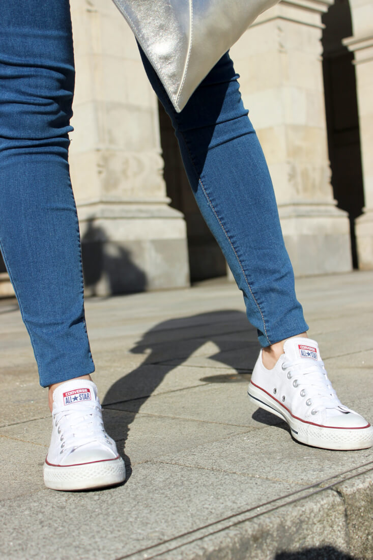 tenis-blancos-conver-allstar-look-outfit-streetstyle