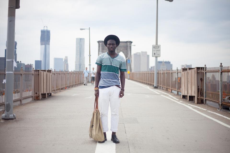 street-style-men-moda-para-hombre-inspiración-masculina-primavera