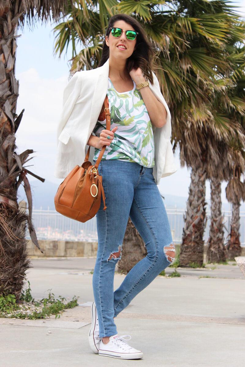 americana-blanca-outfit-inspiracion-streetstyle-moda