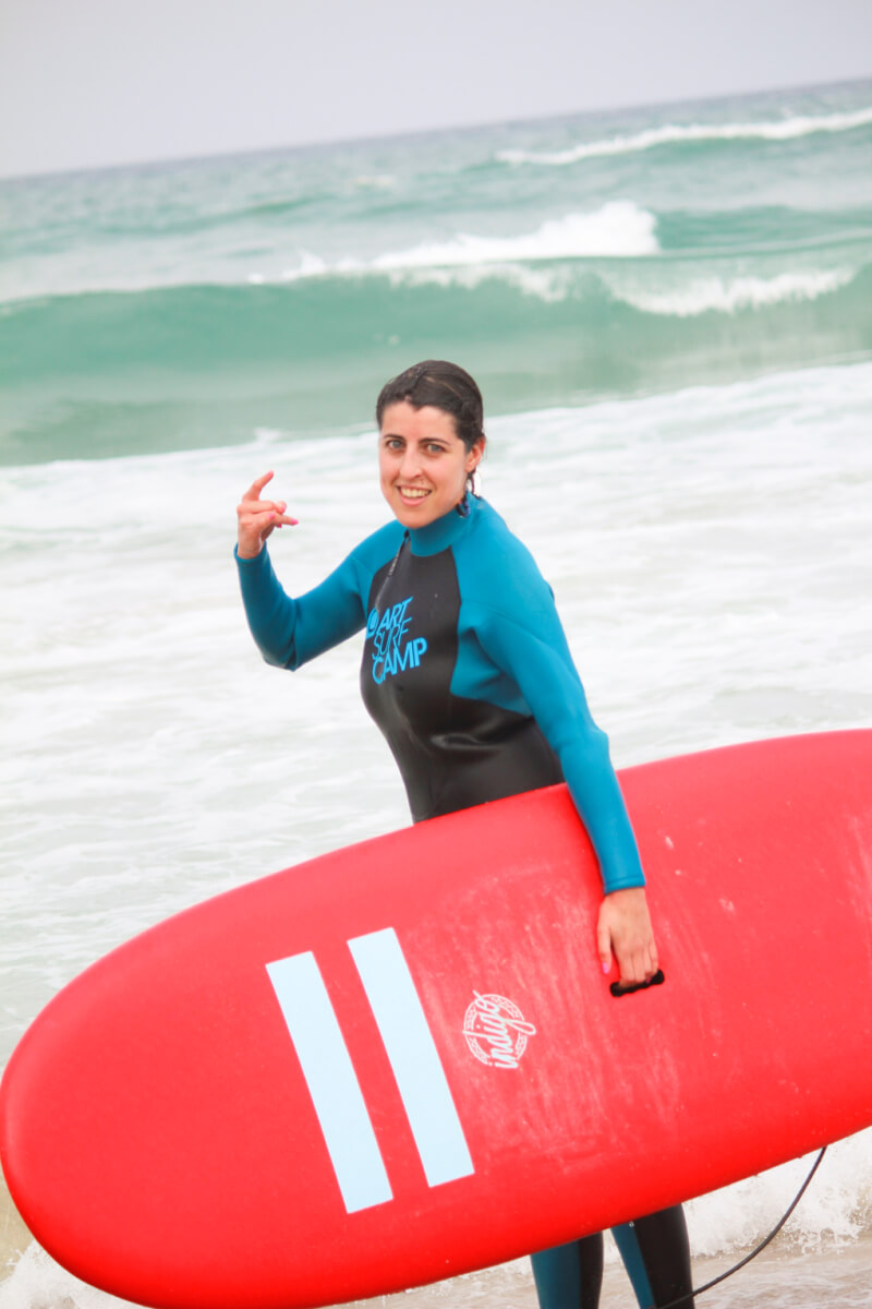 artsurfblogtrip-artsurfcamp-campamento-surf-galicia