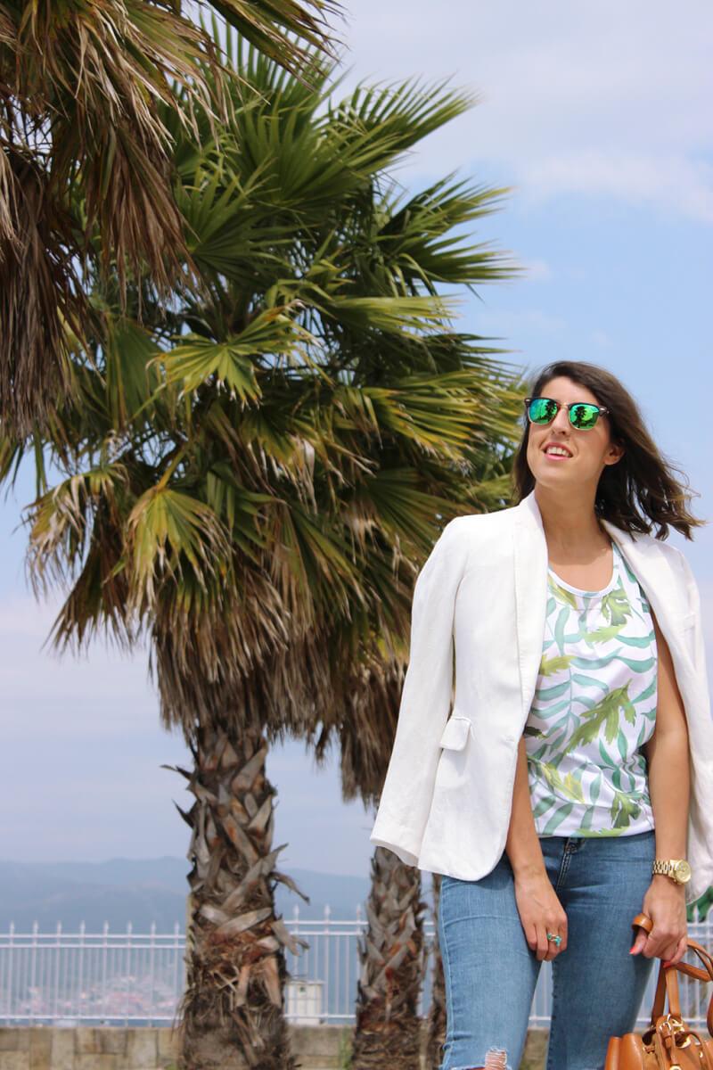 blazer-blanca-look-streetstyle