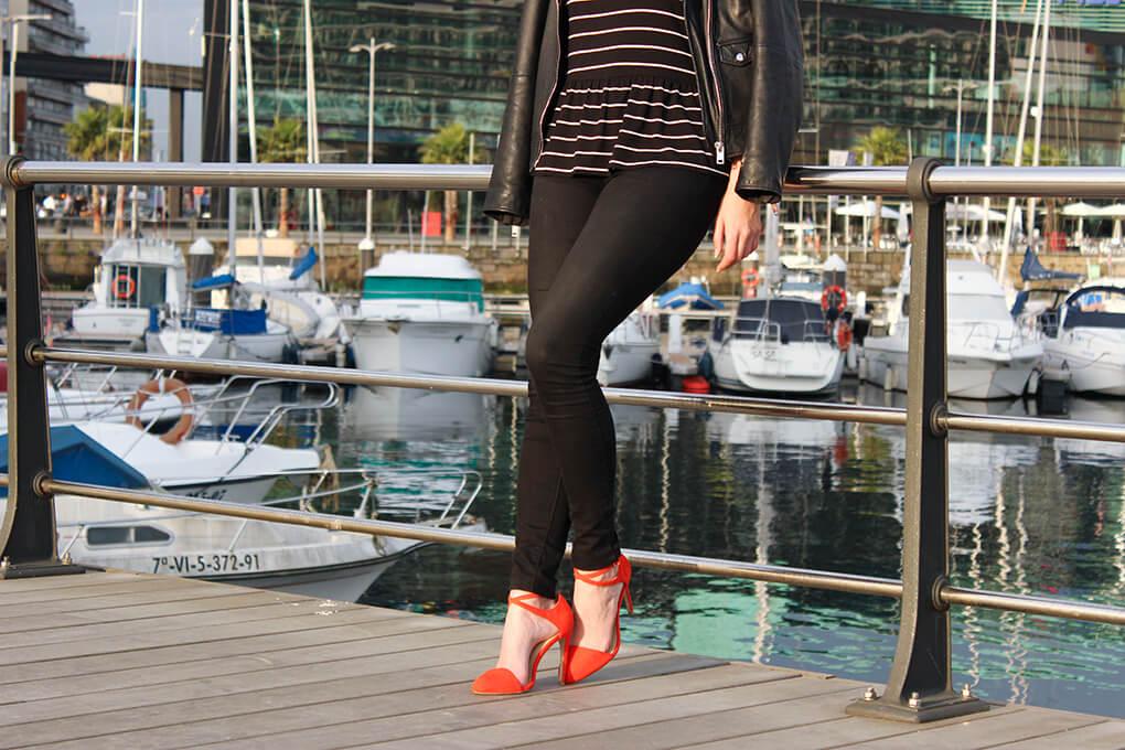 blog-moda-galicia-jeans-negros-tacones