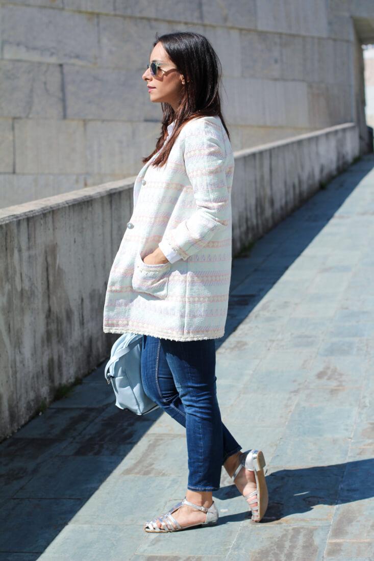blog-moda-tendencias-blog-moda-galicia-blog-moda-vigo-moda-vigo-abrigo-mi-lindo-vestidor