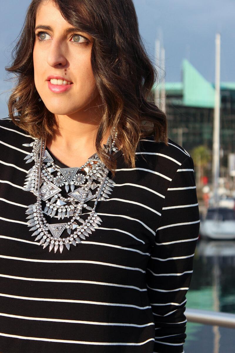 collar-parfois-accesorios-cadenas-blog-moda