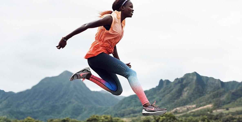 color-vivo-ropa-deportiva