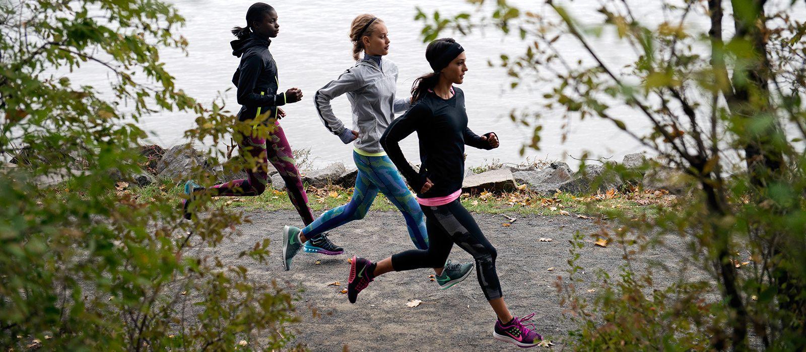 correr-en-grupo-deporte-siemprehayalgoqueponerse
