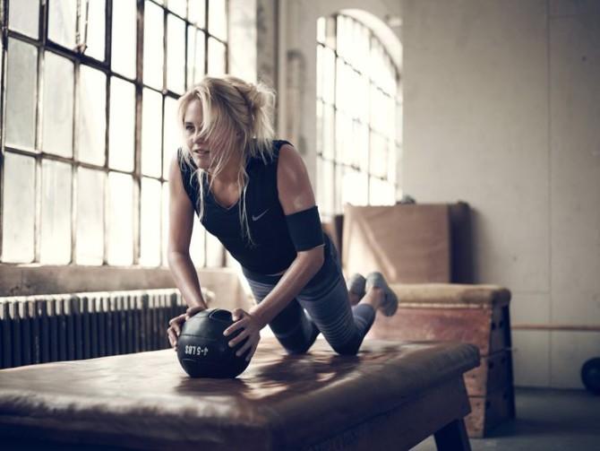 Deporte Sin Excusas