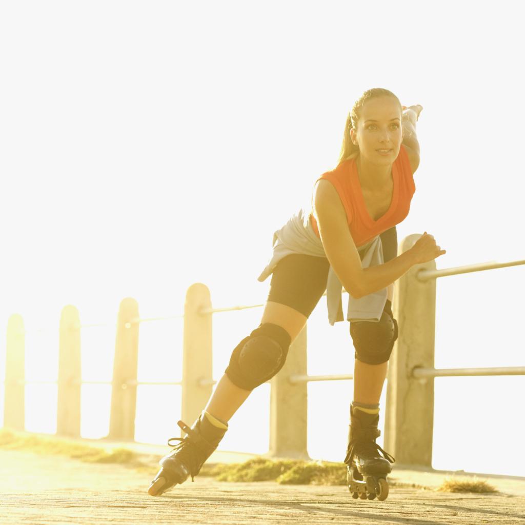 deporte-patinar-en-linea-patinaje-ejercicio-en-raya-sportzone