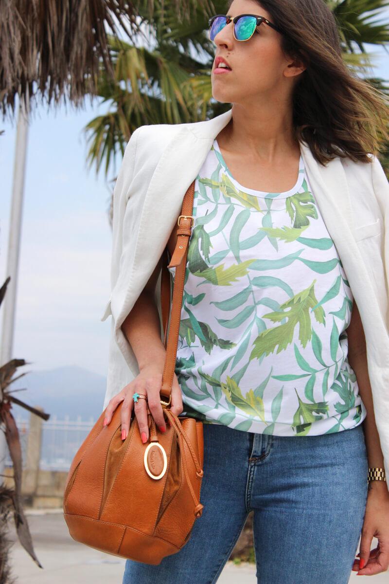 gafas-polarizadas-roberto-martin-espejo-verde-look-blog-moda