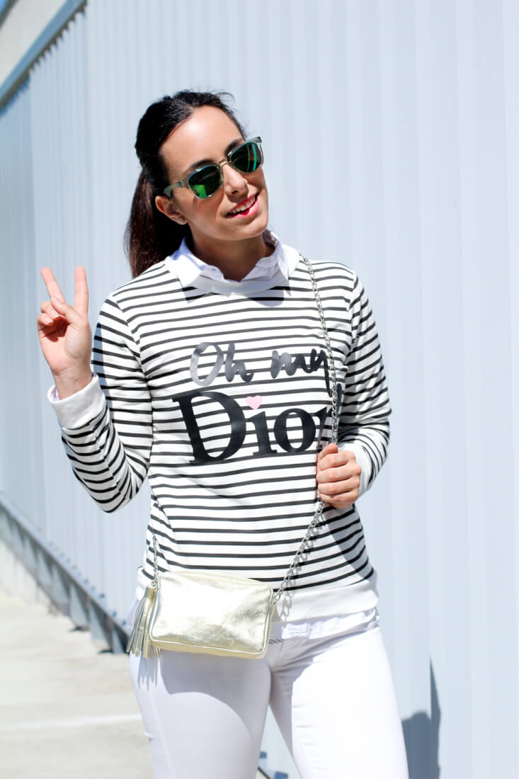 look-jeans-blancos-sudadera-keep-calm-trendy-oh-my-dior-outfit-jeans-blancos-street-style-sudadera