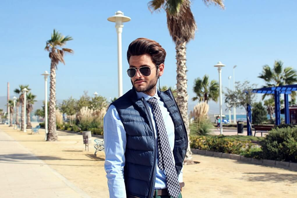 men-fashion2-street-style-men-primavera
