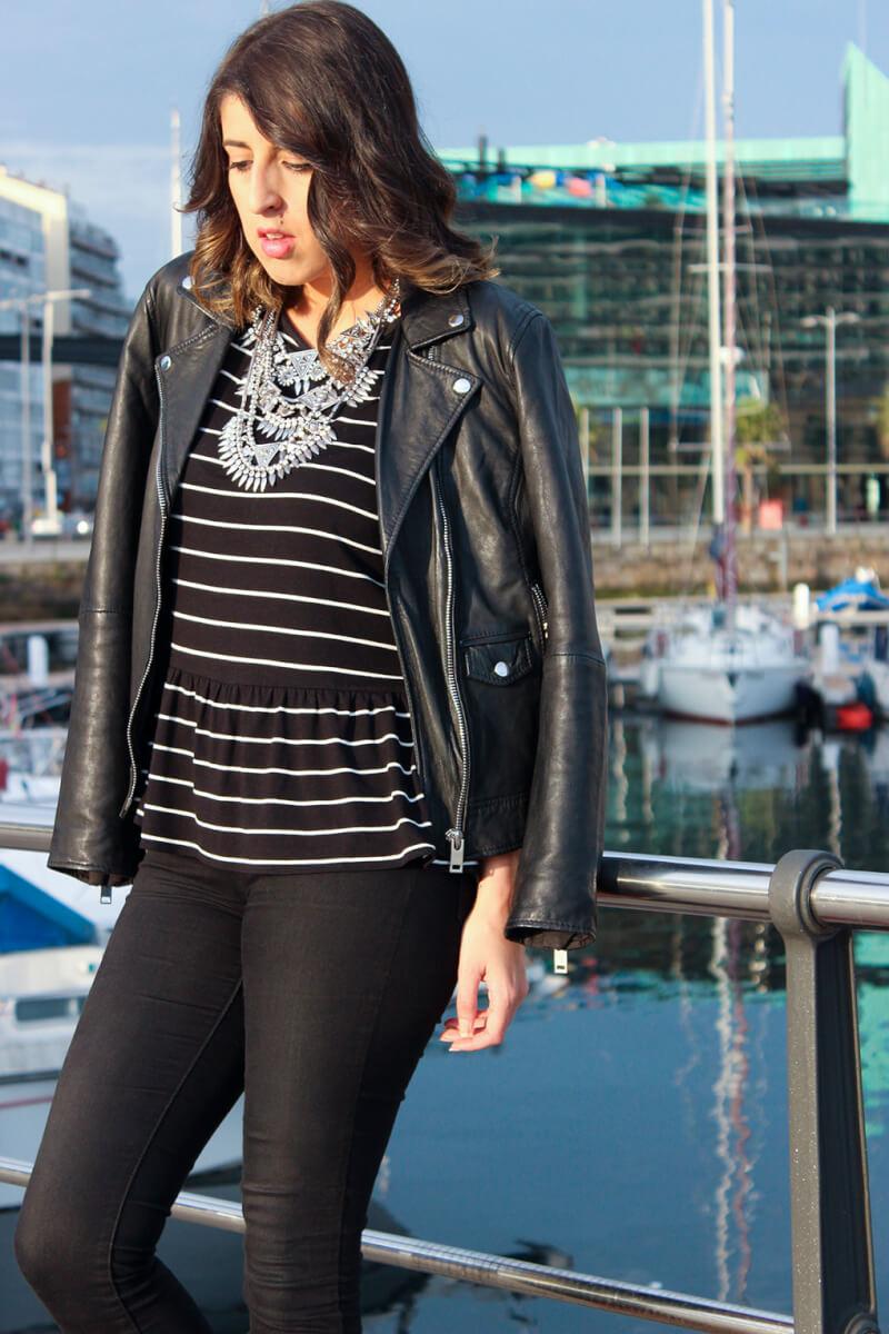 moda-galicia-blog-siemprehayalgoqueponerse