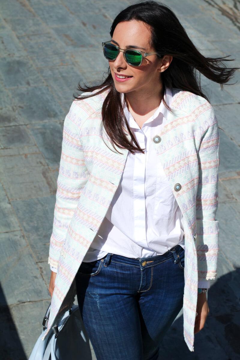 moda-vigo-style-vigo-abrigo-mi-lindo-vestidor-abrigo-nekane