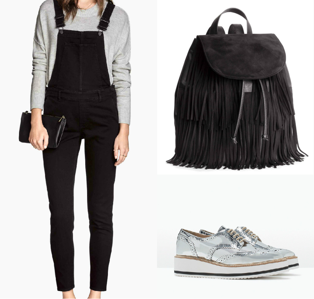 mono-negro-oxford-plata-mochila-flecos-shoppinglist-wishlist