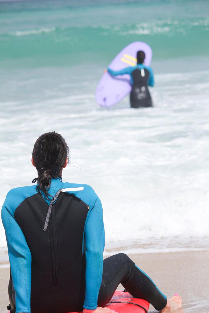 neopreno-art-surf-camp-razo-evento-surf-galicia