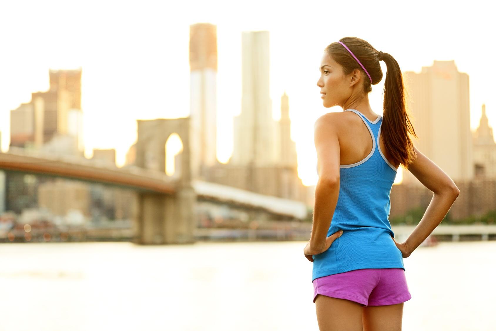 fitness-mujer-moda-deporte