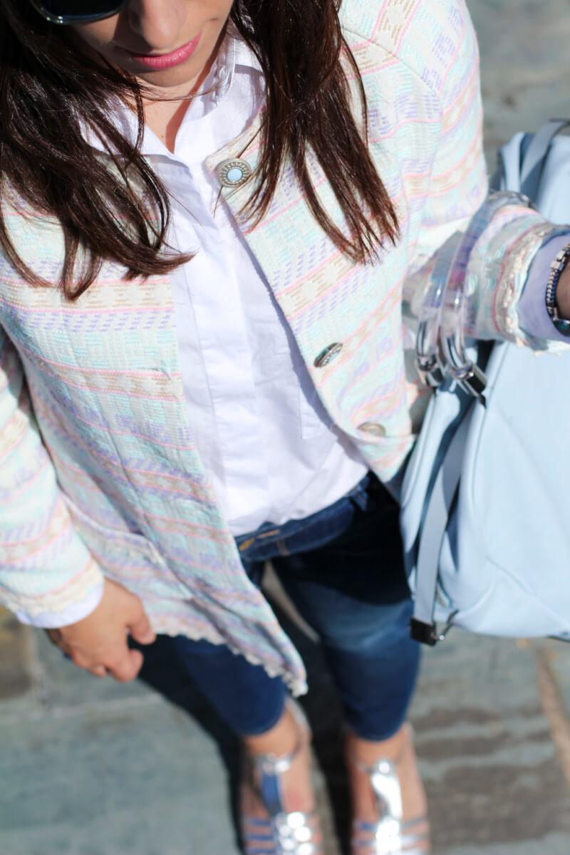 siemprehayalgoqueponerse-blogmoda-camisa-blanca-street-style-camisa-blanca