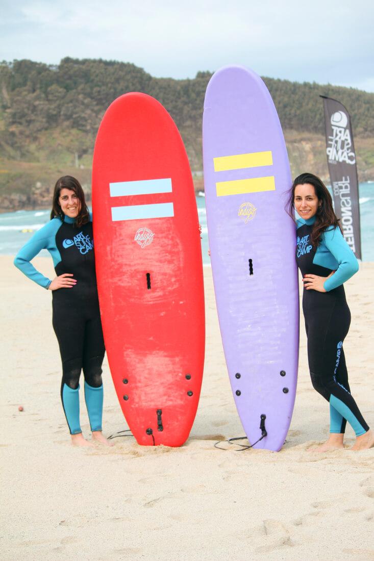 siemprehayalgoqueponerse-moda-surf-artsurfcamp-artsurblogtrip