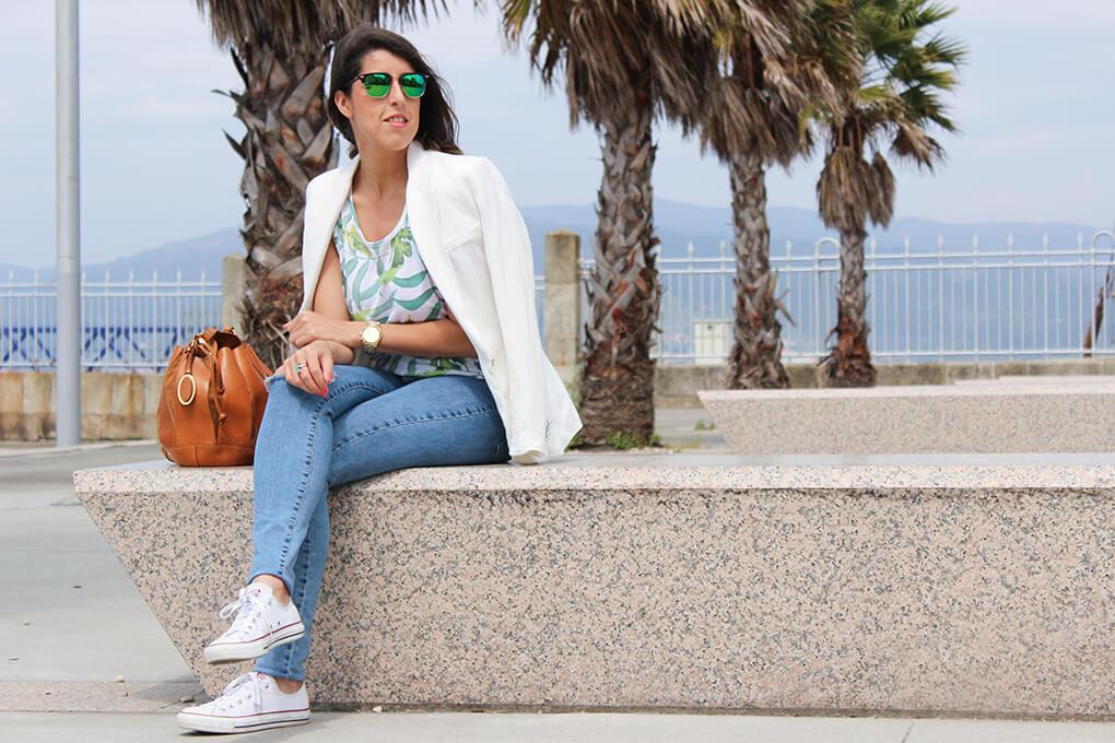 siemprehayalgoqueponerse-moda-tendencias-blog-streetstyle-americana-blanca