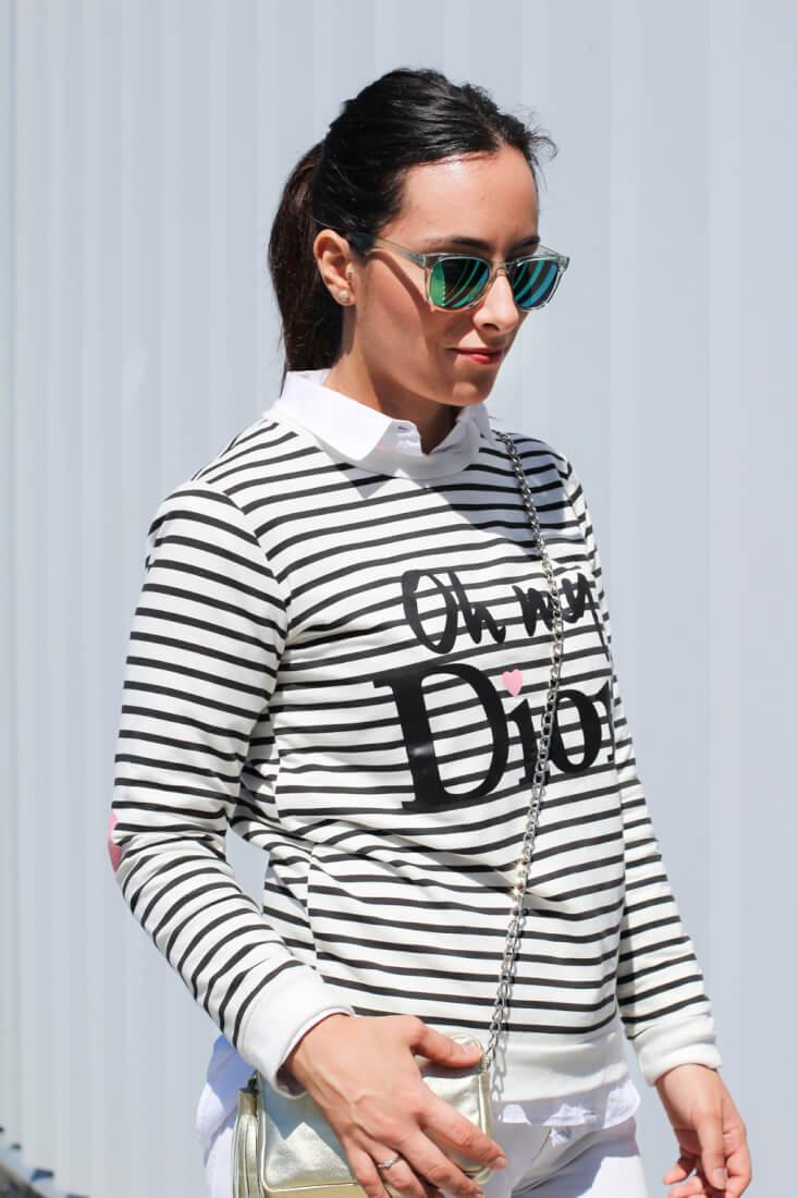 sport-chic-look-fashion-blog-blogger-vigo-blogger-moda