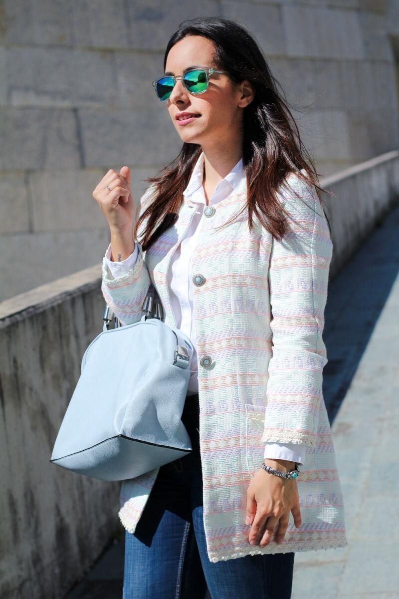 street-style-lady-abrigo-nekane-moda-vigo-moda-galicia-moda-españa-siemprehayalgoqueponerse