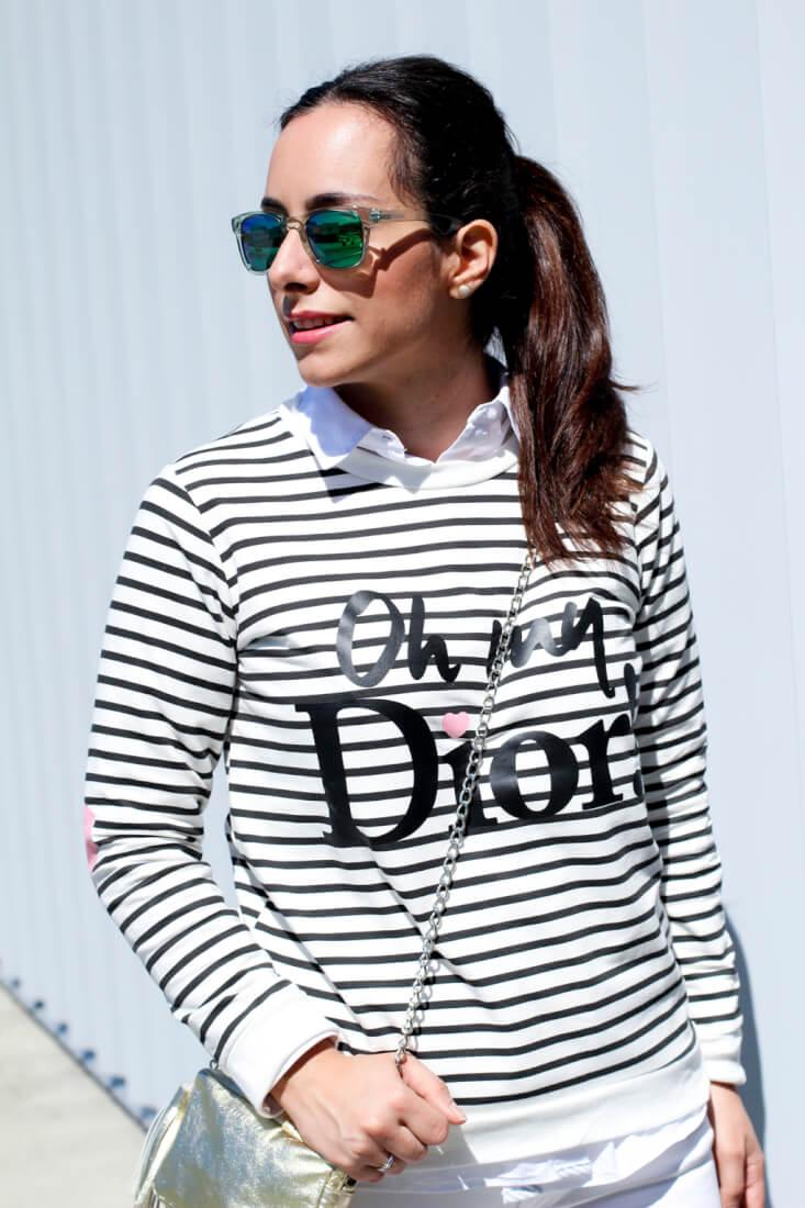 street-style-sudadera-street-style-jeans-blancos-moda-vigo-siemprehayalgoqueponerse-blog-moda-vigo