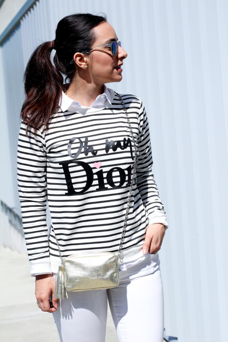 sudadera-marinera-keep-calm-trendy-bolso-dorado-lacambra-fashion-blogger-moda-vigo-blogger-moda-gallega