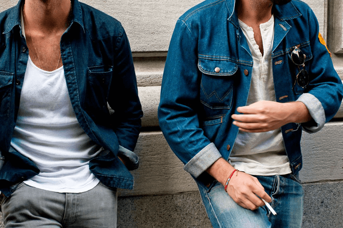 street-style-men-inspiracion-cazadora-vaquera-denim-jacket-fashion