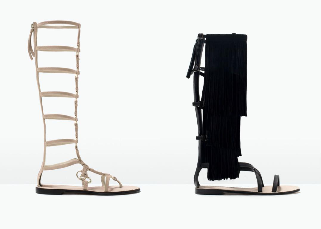 Sandalias-gladiadoras-sandalias-media-pierna-donde-compras-sandalias-gladiadoras-como-combinar-sandalias-gladiadoras
