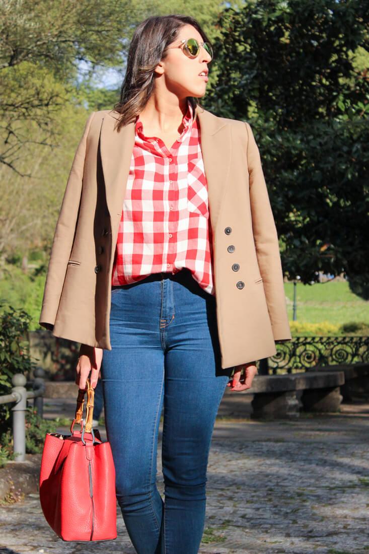 blog-moda-vigo-siemprehayalgoqueponerse-mi-lindo-vestidor