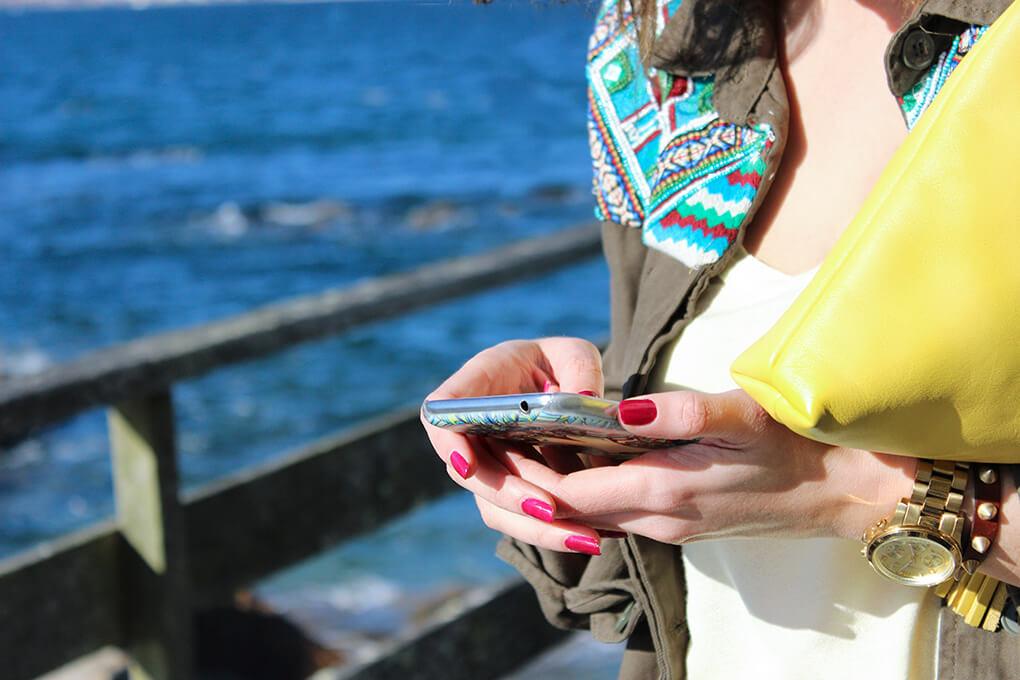 siemprehayalgoqueponerse-moda-blog-vigo-galicia-tendencias