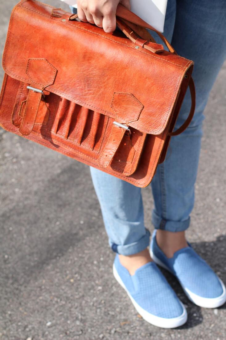 clarks-zapatos-clarks-slip-on-clarks-moda-vigo-blog-moda