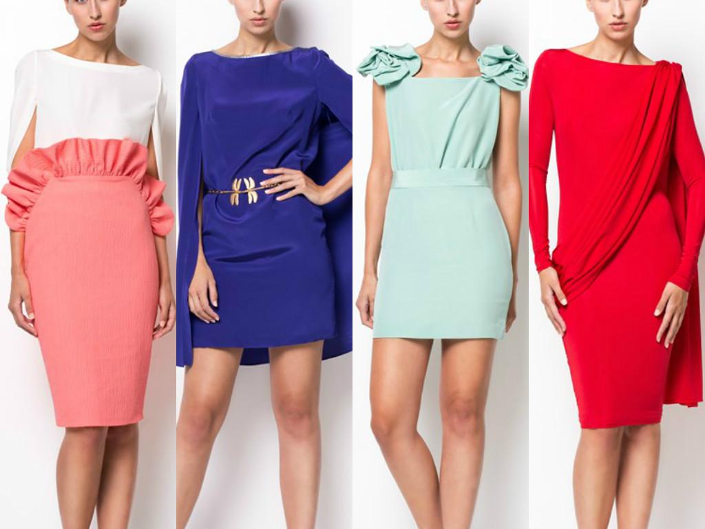 lookinvitadaboda2015-look-invitada-boda-2015-Color Nude-lookbook-color-nude-2015-primavera-verano-invitada-perfecta-como-ser-la-invitada-perfecta