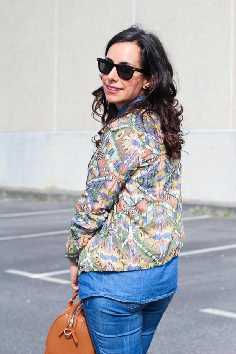 gafas-roberto-look-gafas-roberto-look-bomber-fashion-blog-blogger-vigo-moda-vigo-siemprehayalgoqueponerse-look-sporty-chic