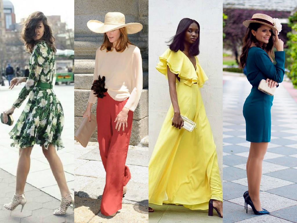 inspo-blog-moda-boda-look-boda-2015-outfit-boda-2015-invitada-perfecta-look-invitada-boda-2015-lookinvitadaboda2015