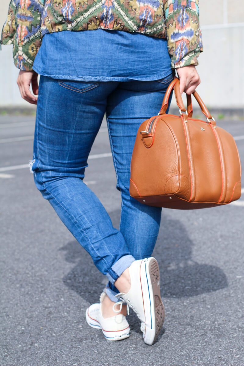 look-converse-street-style-converse-moda-total-denim-gafas-roberto-look-fashion-blog-moda-vigo