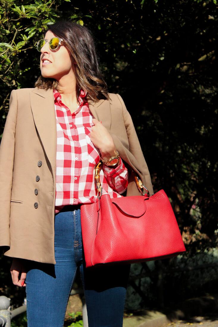 martinak-bolso-rojo-look-milindovestidor-moda-blog