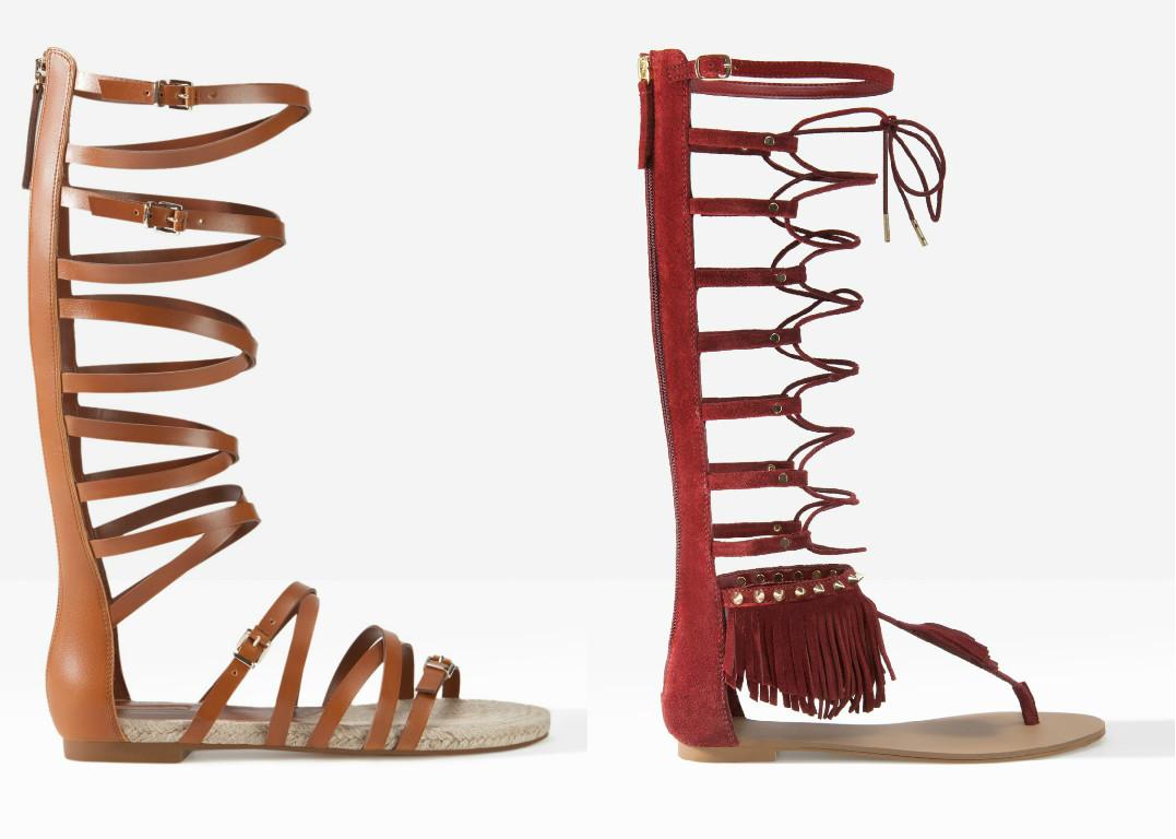 moda-sandalias-verano-2015-sandalias-verano-2015-donde-compras-sandalias-gladiadoras-sandalias-romanas-street-style-sandalias