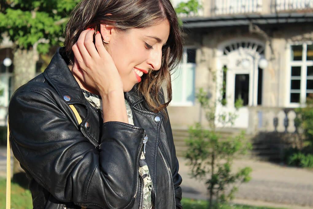 pendientes-perla-zara-blog-moda-fashionblog-detalle-look-femenino-patr-siemprehayalgoqueponerse