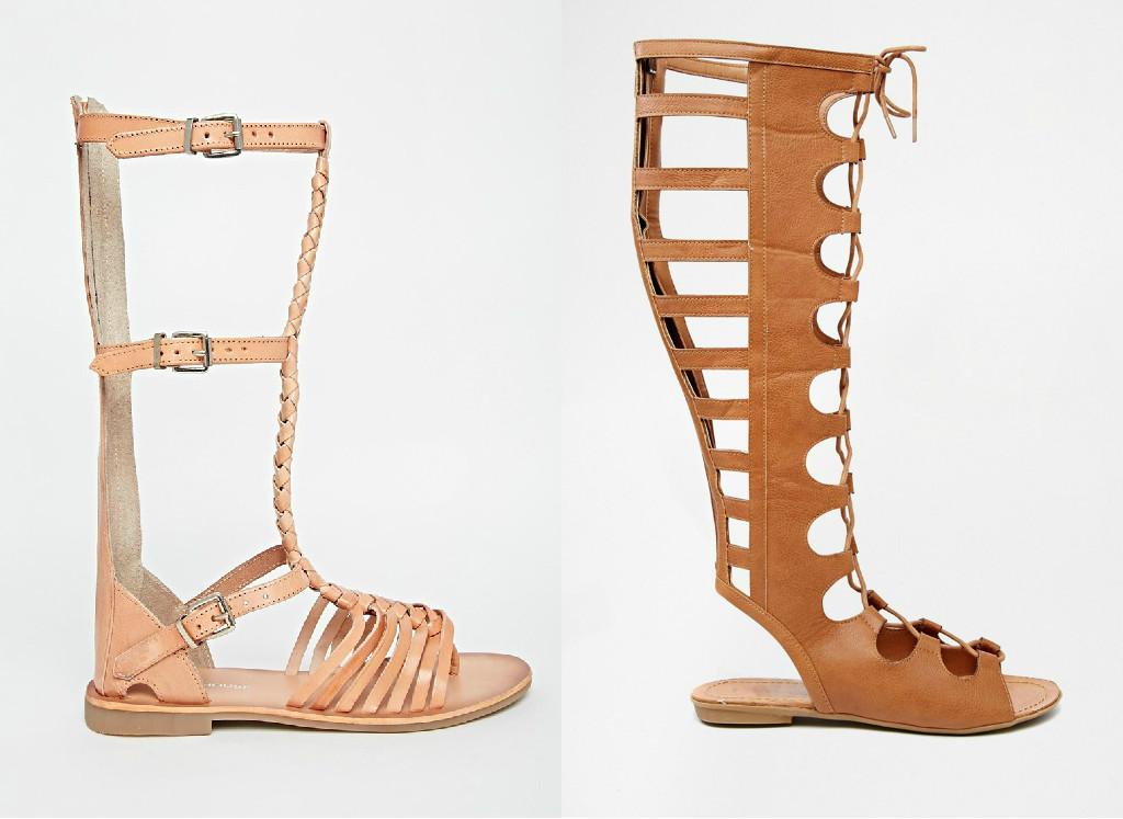 sandalias-gladiadoras-asos-donde-comprar-street-style-sandalias