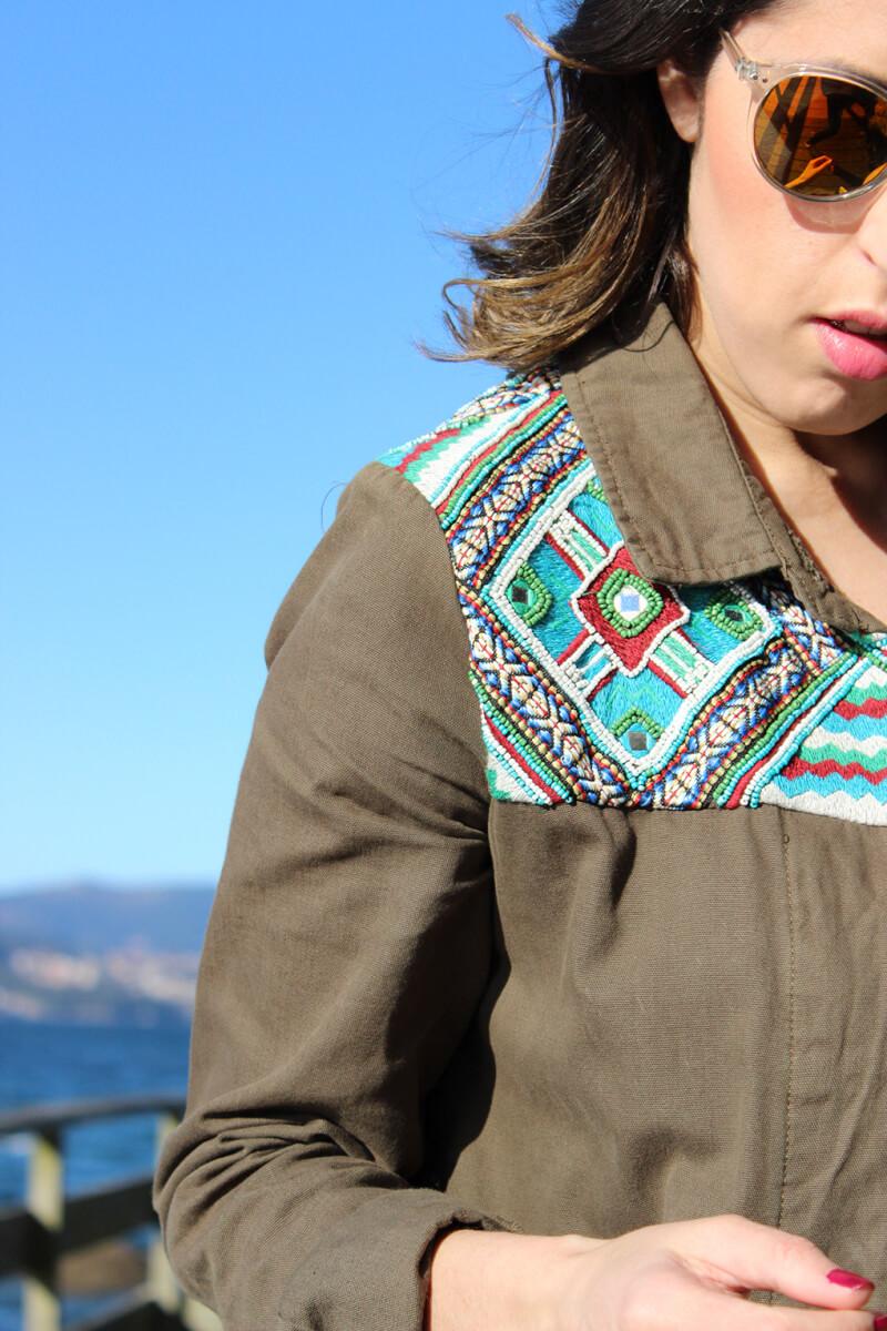sobrecamisa-caqui-etnico-moda-blog-vigo-galicia