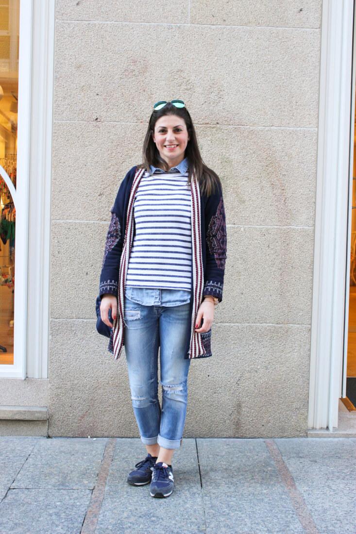 street-style-vigo-moda-en-la-calle-street-style-galicia-street-style-españa-vigo-style