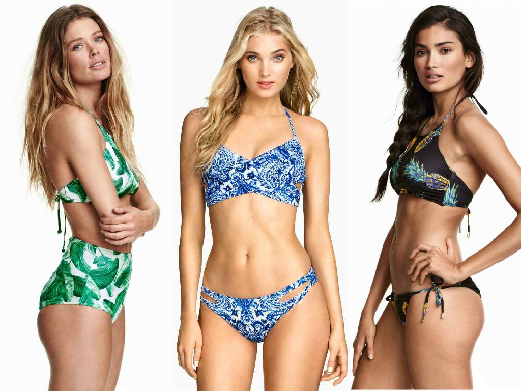 HM-ropa-de-baño-biquinis-bañadores-verano-2015-que-tipo-de-biquini-te-favorece-mas