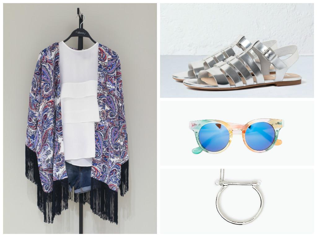 sandalias-plata-kimono-shorts-look-playero-granviavigo-siemprehayalgpqueonerse