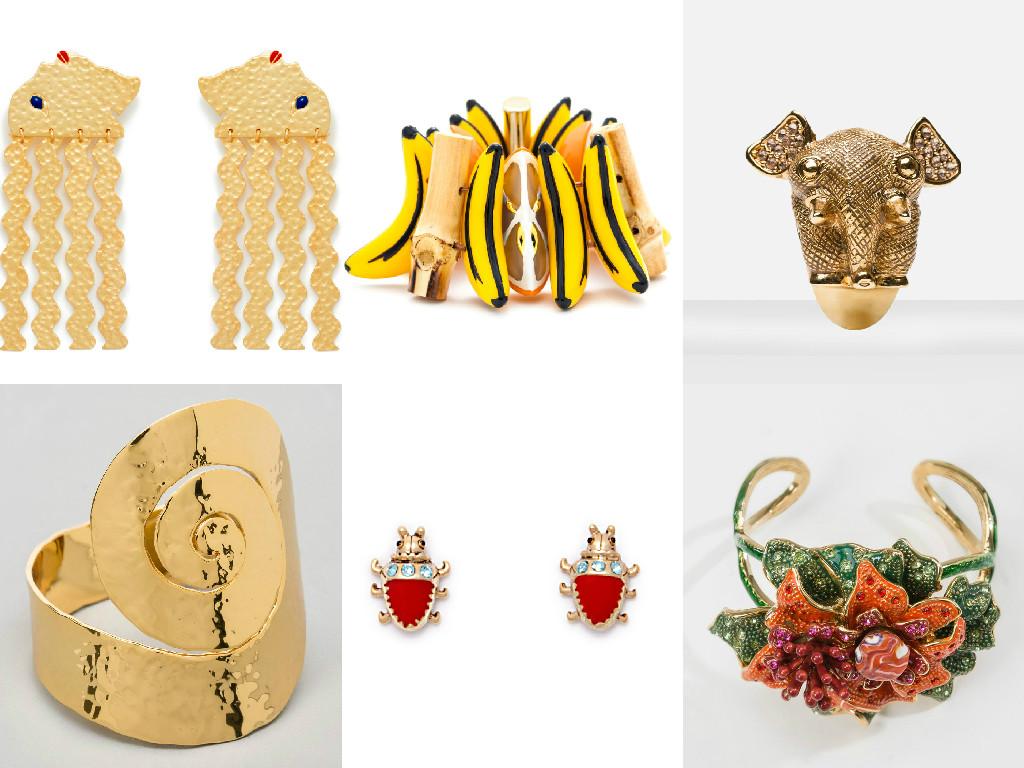 bisuteria-boda-joyas-boda-accesorios-boda