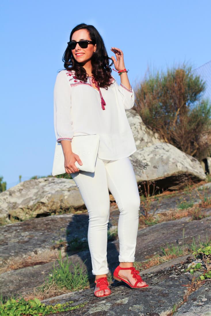 blog-moda-tendencias-blog-moda-vigo-blog-moda-españa-siemprehayalgoqueponerse-look-en-blanco-total-look-en-blanco