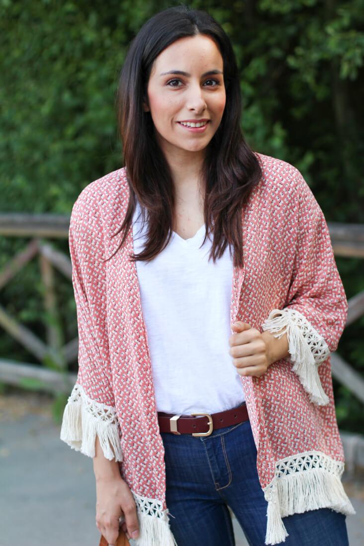 blog-moda-vigo-blog-moda-españa-blog-moda-galicia-kimono-nekane-fashion-kimono-flecos