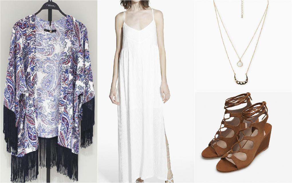 boho-style-moda-kimono-vestido-largo-siemprehayalgoqueponerse