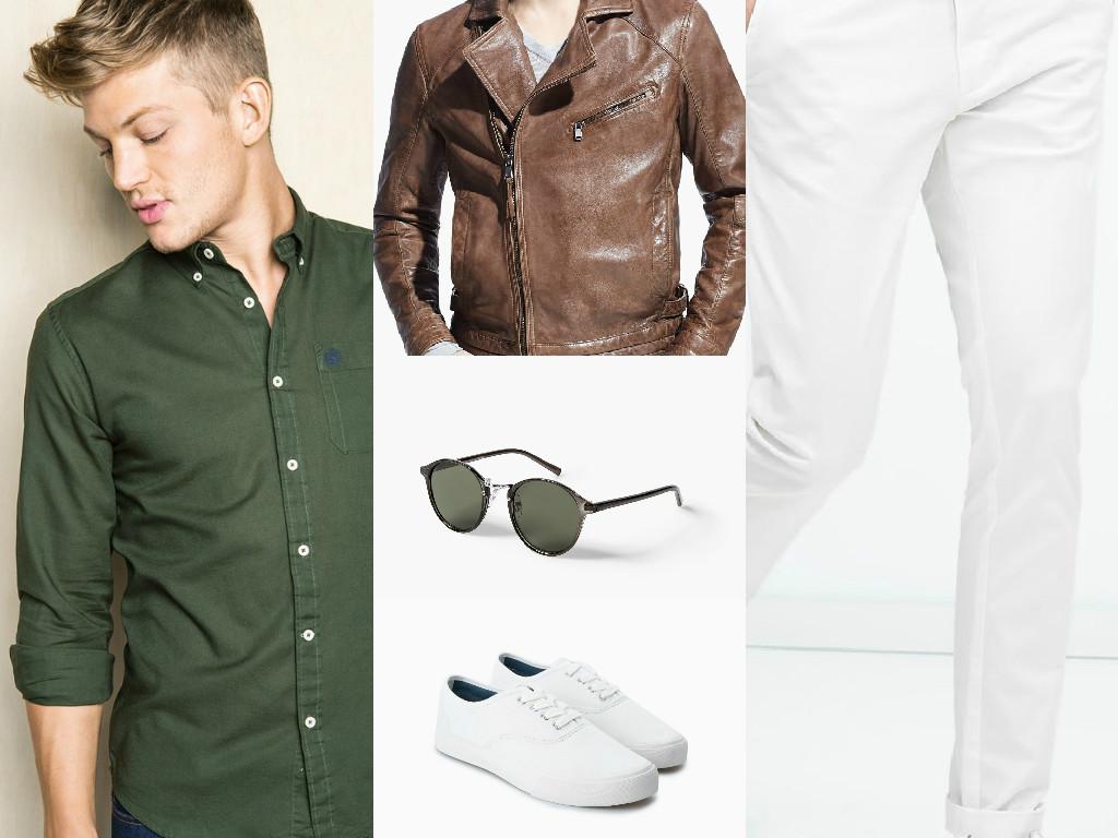 camisa-caquie-total-white-hombre-cc-granvia-vigo-fandelmes