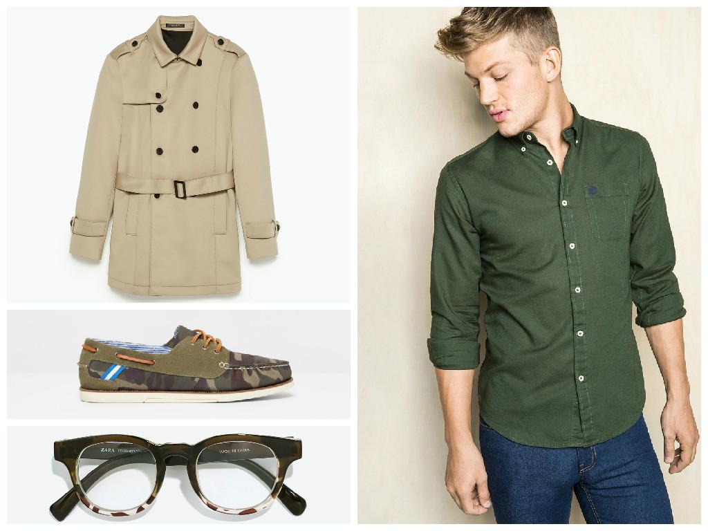 camisa-springfield-moda-hombre-trench-cc-gran-via-vigo
